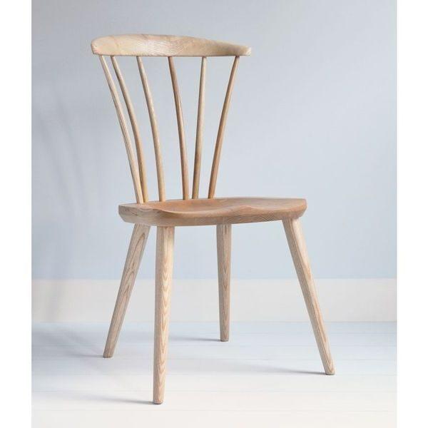 Thetford Chair