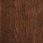 Oak Furniture Colours: Dark Oak Brown - Tudor Oak