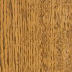 Oak Furniture Colours: Light Honey Nut - Tudor Oak