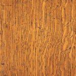 Oak Furniture Colours: Light Oak Brown - Tudor Oak
