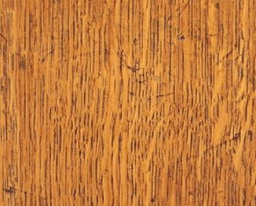 Oak Furniture Colours: Light Oak Brown - Tudor Oak