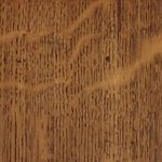Oak Furniture Colours: Medium Oak Brown - Tudor Oak