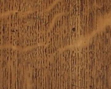 Oak Furniture Colours: Medium Oak Brown - Tudor Oak