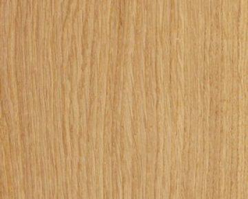 Oak Furniture Colours: Natural - Tudor Oak