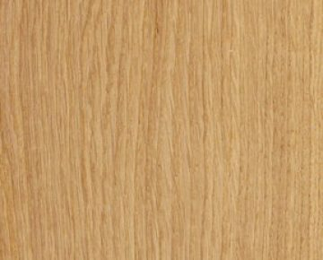 Oak Furniture Colours: Natural - Tudor Oak