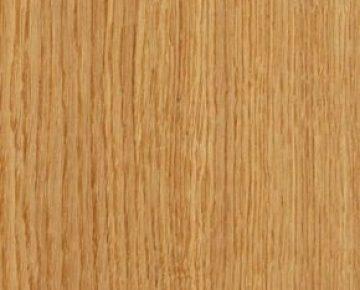 Oak Furniture Colours: Oiled - Tudor Oak