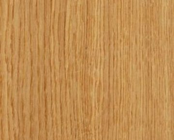 Oak Furniture Colours: Oiled - Tudor Oak