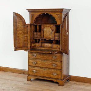 Bureaux & Cabinets