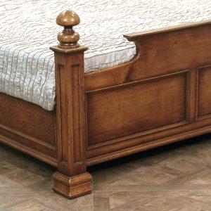 Traditional Furniture Tudor Oak