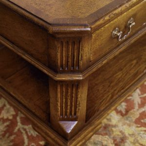 Shrewsbury Collection
