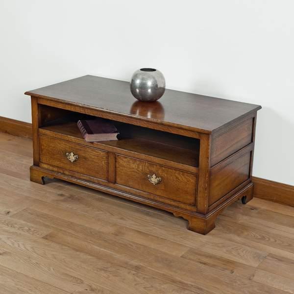 TV & Hi-Fi Furniture
